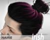 - Hairs - Iri MikHail PB