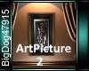 [BD] ArtPicture2