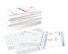 Paperwork / Invoices