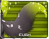 E - Toxic Tail v2