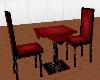 cc table an chair set 1
