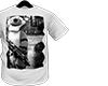GR T-Shirt Tony gang