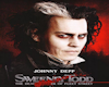 {DB} Sweeny Todd Poster
