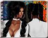 (RT)BLACK LUCIA HAIR