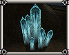 ~E- Perch Crystals