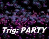 Room Party Particle Lite
