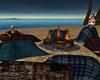 K4*Lost Island Cmpfire