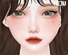 💜 Vintage Orange MH