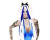 Blue SLY pt3/3