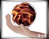 ! Fireball Power