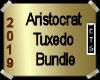 CTG ARISTOCRAT TUXEDOs