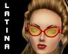 [ML]Sexy Retro Glasses