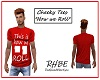 RHBE.RollWithItRed