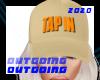 OG| TAP IN Hat