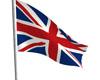 !D! British Flag