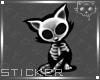 Kitty White 5a :K: