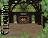 ~E- Elven Grand Hall
