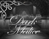 Dark Malice