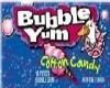 Bubblegum (Action&sound)