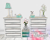 .B. Sassy Dresser