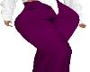RLL Marcella Pink Pants