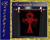 Rzaczynski Family Banner
