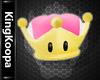 [K] Super Crown