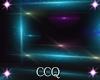 [CCQ]SpaceRun