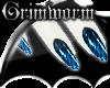 [GW] Nailed-MechaTron