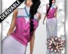 !Drv_D~ Cowl Dress Fit