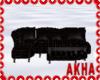 st valantin couch