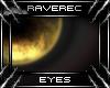R: Wolf Eyes