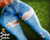 RLL HD Jeans