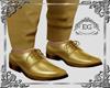 social gold