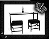 [MLA] Table