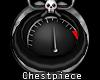 [C] Malware chestpiece M
