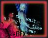 BFX AA I can wait