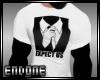 Anonymous Shirt v1