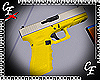 CE' Yellow Glock