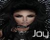 [J] Sonja Sinister