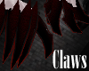 Lala| Hound Claws