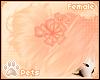 [Pets]Kinx |hair poof v2