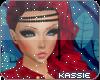 -K- Poison Vanier