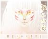 [HIME] Shinrei Hair v2