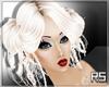 RS*Rose-TrashBlonde