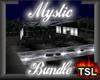 Mystic Pool Bundle