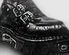 derivable boots f/m