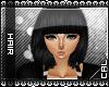 [c] Hair: Lisash Black