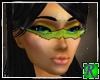 ~JRB~ Toxic Sun Glasses