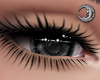 Obsidian Queen Eyes